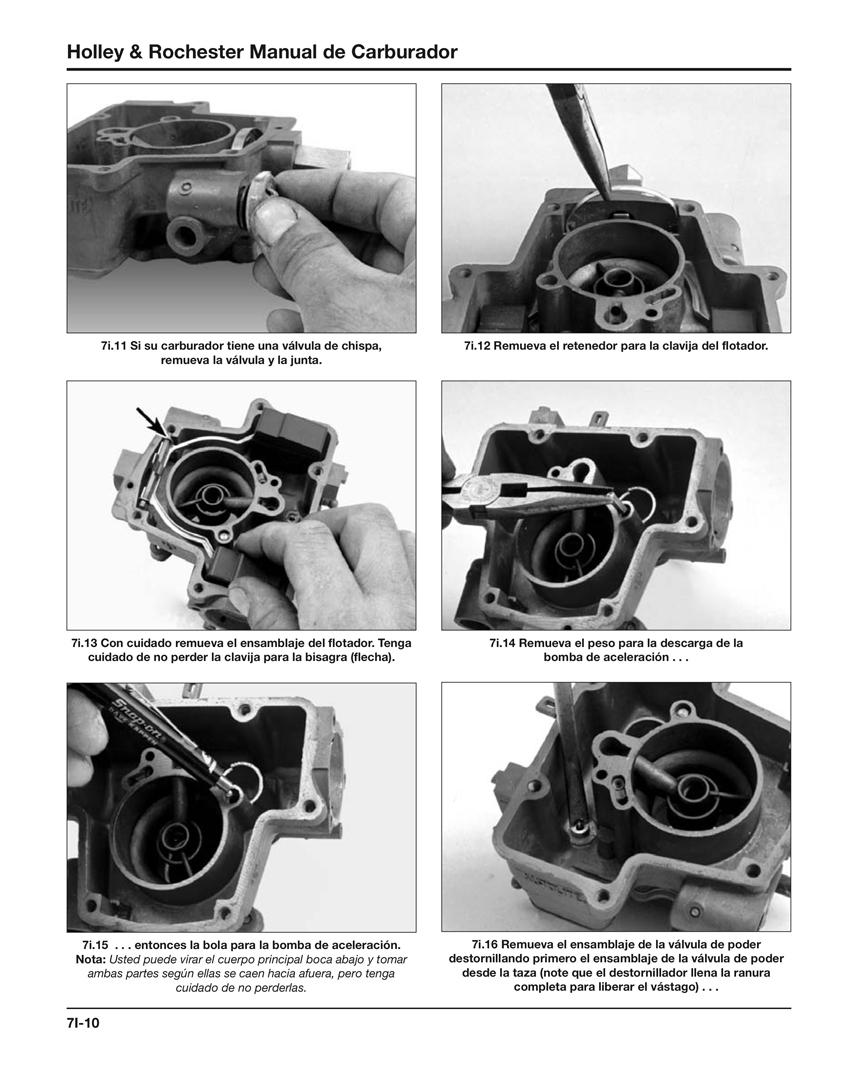 weber carburetor manual including zenith stromberg and su carburetors haynes repair manuals by john haynes 1996 02 19