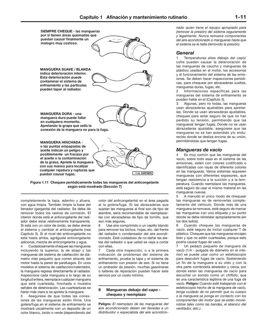 ford y mercury modelos de tama o mediano haynes manual de reparaci n rh haynes com