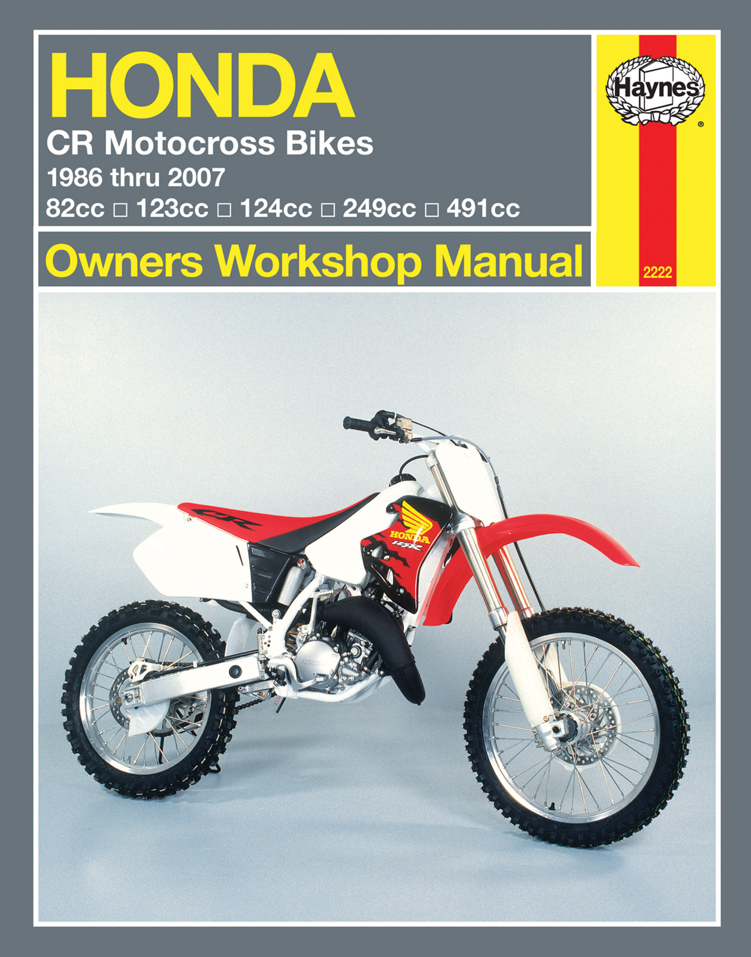 honda cr 125 cdi ignition system wiring schematic with Honda Cr125 Wiring Diagram on Wiring Diagram Honda Wave 125 as well Ten Tec Mic Wiring Diagram together with Ford Coil Wiring Diagram Of A 1974 On The further Gy6 Regulator Wiring Diagram together with Ten Tec Mic Wiring Diagram.
