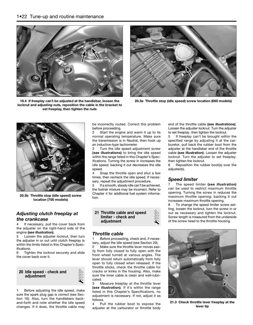 Haynes M2977 page 1 05 raptor wiring diagram dolgular com 05 raptor 660 wiring diagram at mifinder.co
