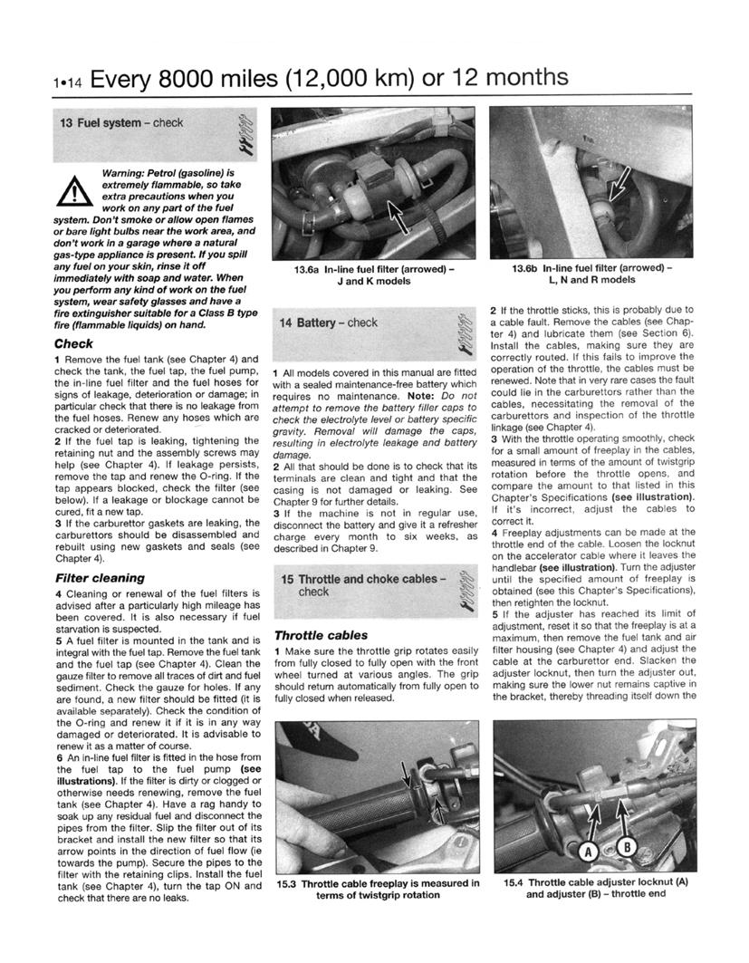 Honda cbr400rr nc23 tri arm nc29 gull arm models 88 99 haynes honda cbr400rr nc23 tri arm nc29 gull arm models 88 99 asfbconference2016 Images