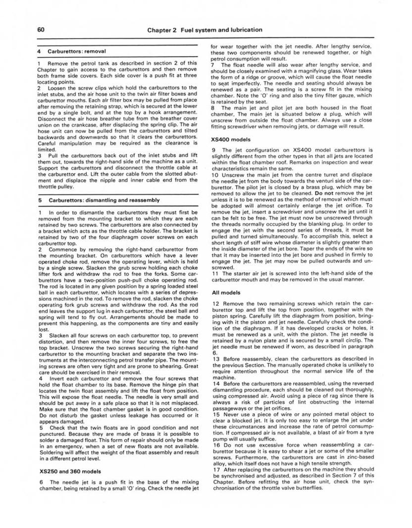 Ducati 996 Wiring Diagram Workshop Manual Electrical Diagrams 748 916 V Twins 94 01 Haynes Repair Superbike