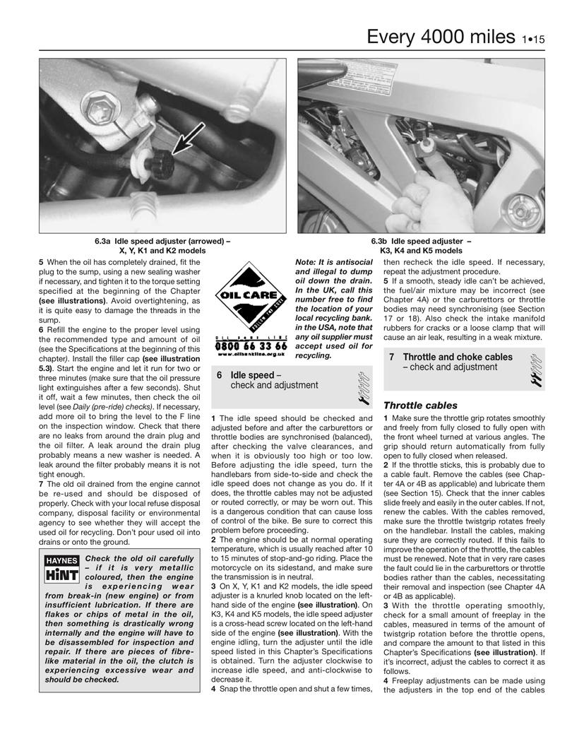 suzuki sv650 sv650s sv650sa sv650a 99 08 haynes repair manual rh haynes com 2005 sv650 owners manual pdf 2017 suzuki sv650 owners manual