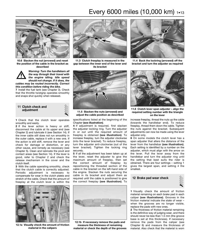 Triumph Bonneville (2001 - 2015) Motorcycle Repair Manuals | Haynes on triumph daytona 955i wiring diagram, triumph adventurer wiring diagram, triumph scrambler wiring diagram, triumph sprint st wiring diagram, triumph speedmaster wiring diagram, triumph tt600 wiring diagram, triumph tr3a wiring diagram, triumph 675 wiring diagram, triumph bonneville wiring diagram, triumph thunderbird wiring diagram, triumph t100 wiring diagram, triumph daytona t595 wiring diagram, triumph america battery, triumph daytona 600 wiring diagram, triumph thruxton wiring diagram, triumph speed triple wiring diagram,