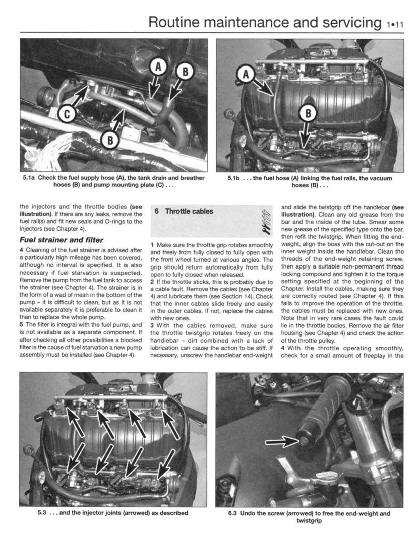 2005 honda cbr1000rr service manual