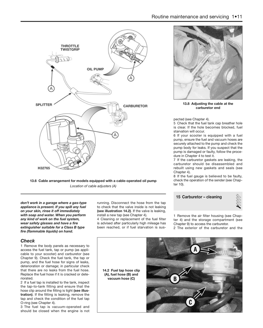 Electrical Wiring Diagram Of 1968 1969 Harley Davidson Sportster additionally GATEWAY Handrail R additionally Racks Bicycle Hanger Garage Bike Security Racks Discount Bike Racks also Harley Davidson Fog Lights Wiring Diagram besides Burgman 400 Wiring Diagram. on motorcycle led tail light wiring diagram for harley