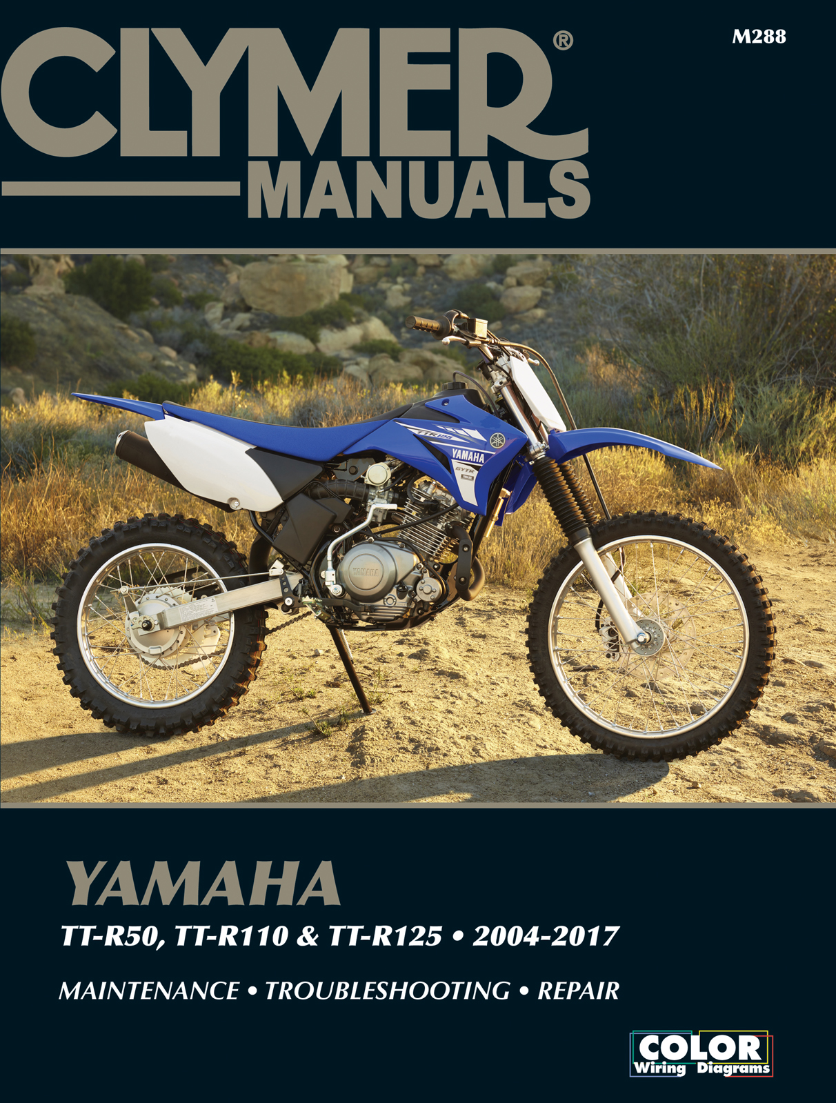 Yamaha_TTR50_TTR110_and_TTR125_0417_Clymer_Repair_Manual
