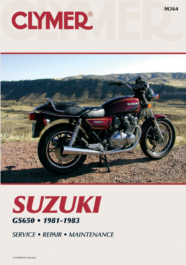 Suzuki_GS650_Motorcycle_19811983_Service_Repair_Manual