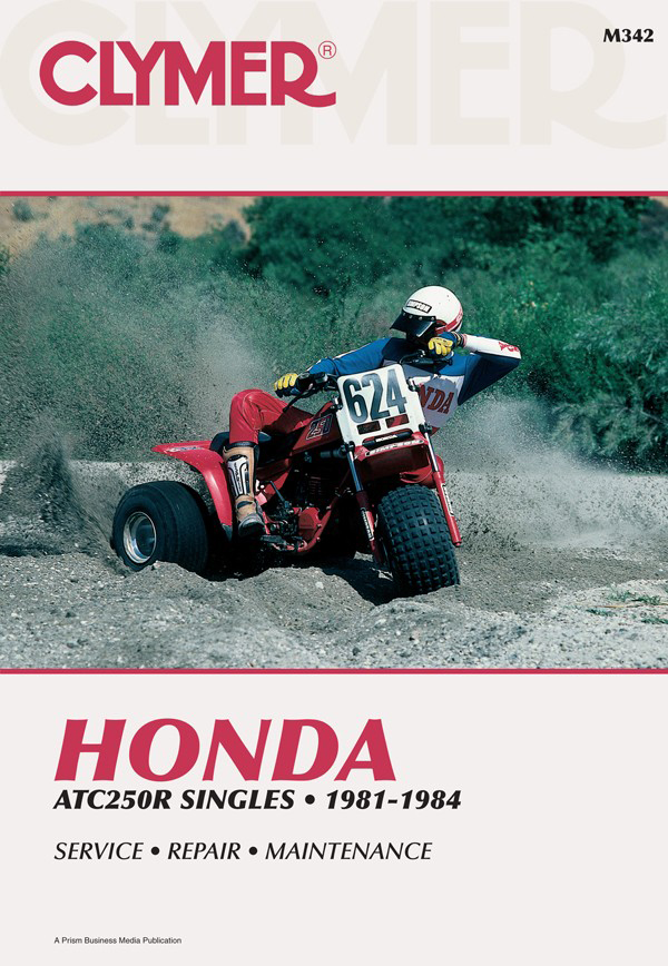 Honda_ATC250_Series_ATV_19811984_Service_Repair_Manual