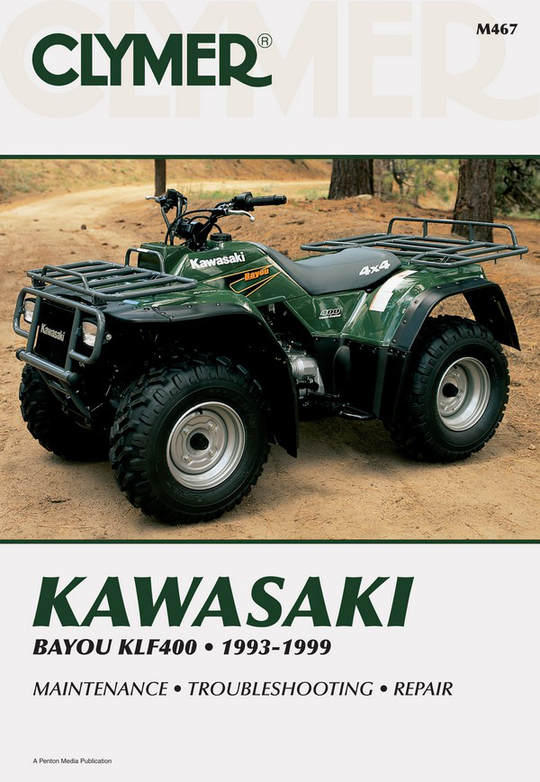 Kawasaki_Bayou_KLF400_ATV_19931999_Service_Repair_Manual