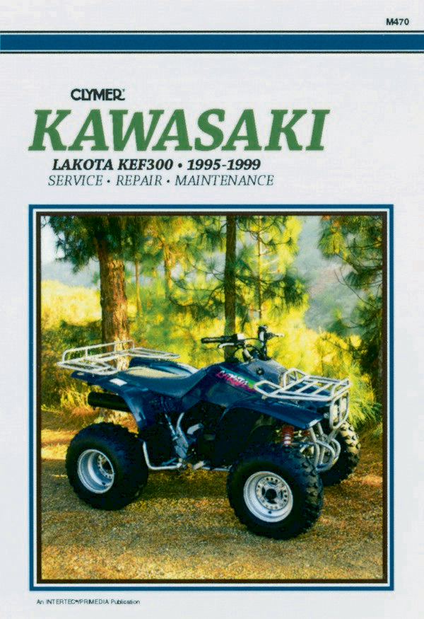Kawasaki_Lakota_KEF300_ATV_19951999_Service_Repair_Manual