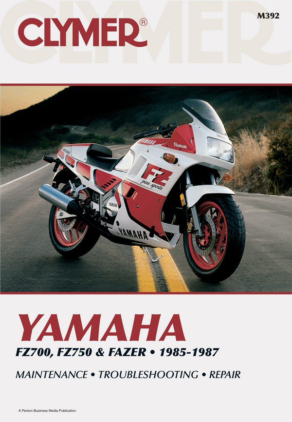 Yamaha_FZ700_FZ750_&_Fazer_Motorcycle_19851987_Service_Repair_Manual