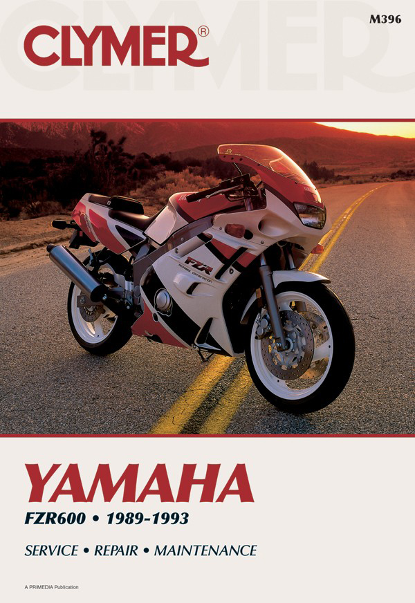 Yamaha_FZR600_Motorcycle_19891993_Service_Repair_Manual