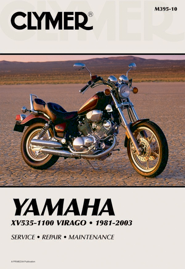 Yamaha_XV5351100_Virago_Motorcycle_19812003_Service_Repair_Manual