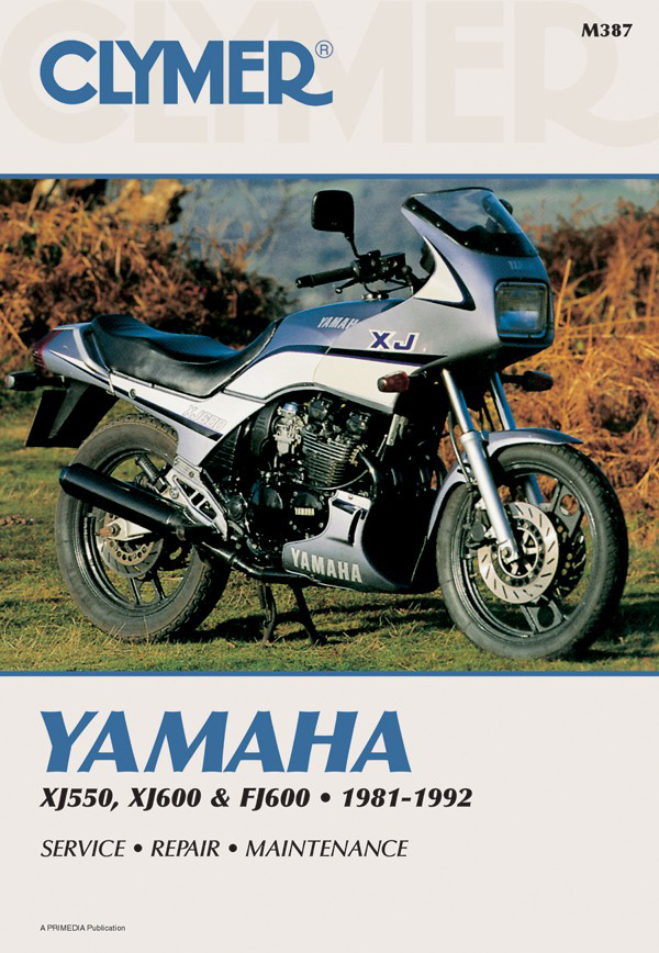Yamaha_XJ550_XJ600_&_FJ600_Motorcycle_19811992_Service_Repair_Manual