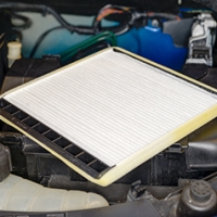 Home haynes manuals cabin air filter replacement fandeluxe Images
