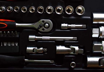 10 tool hacks you can use on your car today