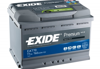 What is a lead-acid battery for your car?