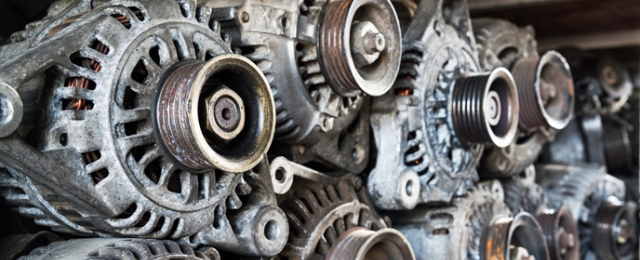 When Good Alternators Go Bad (and Why) | Haynes Manuals