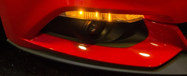 How to choose the correct Side Marker Lights for your car or truck