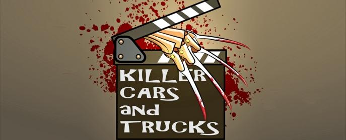 killer cars slate