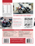 BMW K100 2-valve (83-92) & K75 (85-96) Haynes Repair Manual