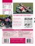 Yamaha FZR600 for (89-96), FZR750 (87-88) & FZR1000 (87-95) Haynes Repair Manual