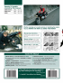 Yamaha XJ600S Diversion & Seca II (92-03) & XJ600N (95-03) Haynes Repair Manual