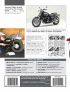 Yamaha VMX1220 V-Max 1985-2003 Haynes Repair Manual (Restricted and full power versions)