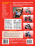 Gilera Runner, DNA, Ice & SKP/Stalker scooters (97-11) Haynes Repair Manual