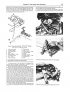Suzuki GS850G/GL Fours (78-83) Haynes Repair Manual