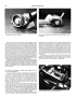 Honda MBX, MTX125 & MTX200 (83-93) Haynes Repair Manual