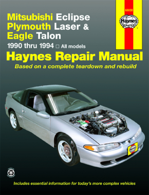 wiring diagram 1990 eagle talon awd explained wiring diagrams  wiring diagram 1990 eagle talon turbo awd custom wiring diagram \\u2022 1990 lincoln town car wiring diagram wiring diagram 1990 eagle talon awd