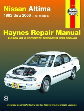 Haynes 72015 cover_0_0?itok=H6U47jFO nissan altima (93 06) for altima haynes repair manual haynes manuals 93 bluebird wiring diagram at virtualis.co