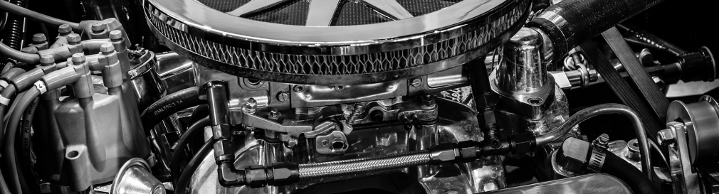 5 non-Chevrolets that used Chevy engines