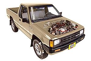 [DIAGRAM_3NM]  Raider | Haynes Manuals | 1989 Dodge Raider Wiring Diagram |  | Haynes Manuals
