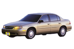 2002 Oldsmobile Alero Haynes Online Repair Manual-Select Access