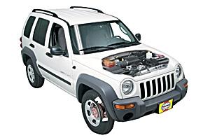 wiring diagram 2012 liberty jeep liberty  2002 2012  car repair manuals haynes manuals  jeep liberty  2002 2012  car repair