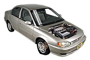 [DIAGRAM_3NM]  Sephia | Haynes Manuals | 94 Kia Sephia Wiring Diagram |  | Haynes Manuals