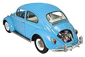 Repair pdf manual beetle vw