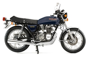 cb400 haynes manuals complete coverage for your vehicle
