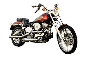Evolution Big Twins Haynes Manuals. Plete Coverage For Your Vehicle. Harley Davidson. 1987 Harley Fxr Wiring Diagram At Scoala.co
