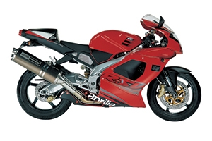 aprilia rsvr wiring diagram - wiring diagram datasource on aprilia  dorsoduro, aprilia rs cube,