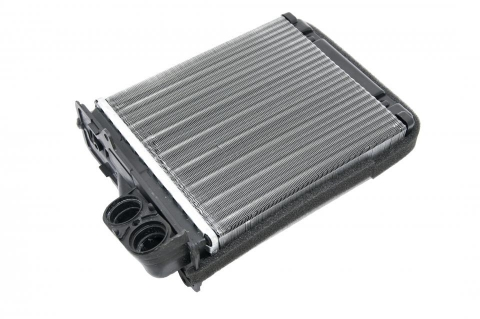 LEXUS WATER LEAK Heater Matrix Rad Radiator Repair