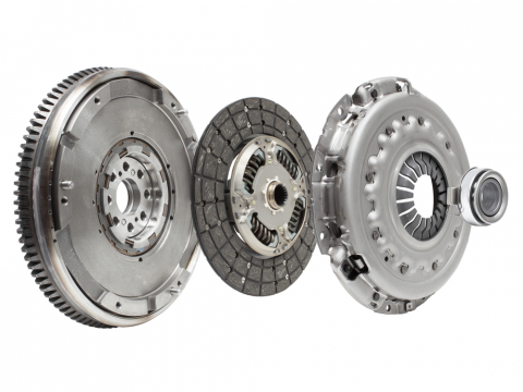 Troubleshooting: Common Clutch Issues and Causes | Haynes
