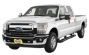Ford F-250 Super-Duty