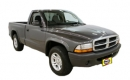 Dodge Dakota 1997-1999