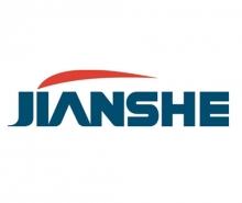 Jianshe