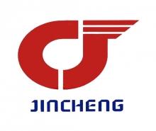 Jincheng