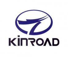 Kinroad